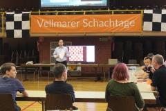Vellmar-erster-Tag-05