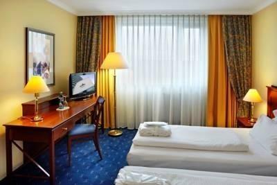 Ramada Hotel Kassel