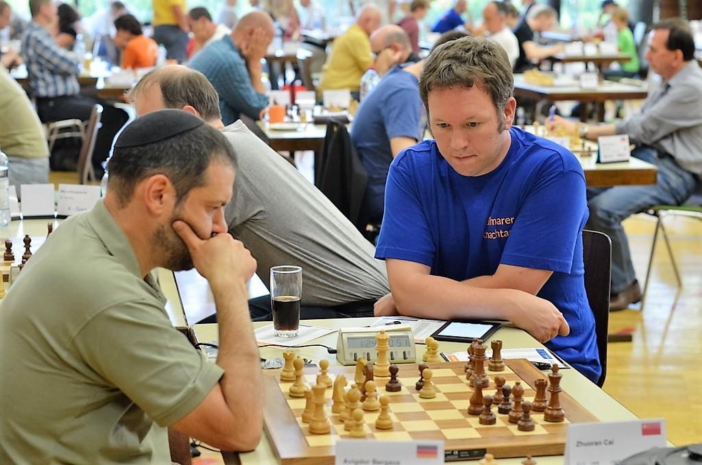 vellmarer-schachtage-2016-alexander-strutzke