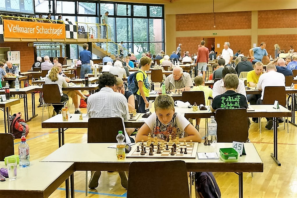 vellmarer-schachtage-2016-b-open-turniersaal