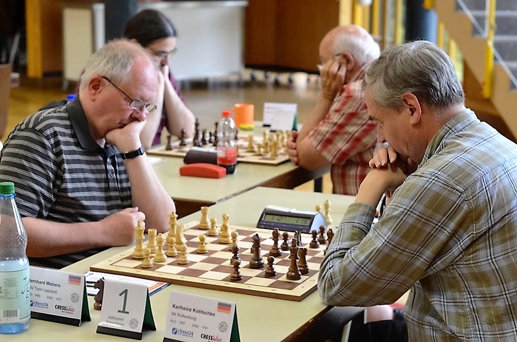 vellmarer-schachtage-2016-bernhard-webers-karlheinz-kotitschke