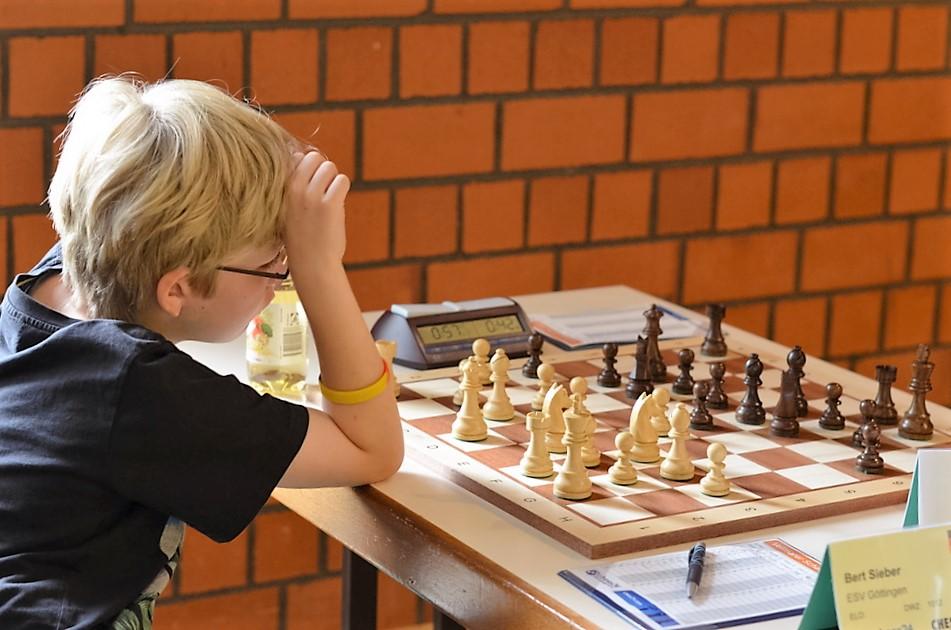 vellmarer-schachtage-2016-bert-sieber
