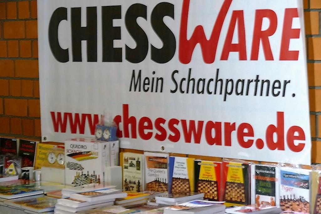 vellmarer-schachtage-2016-chessware-1