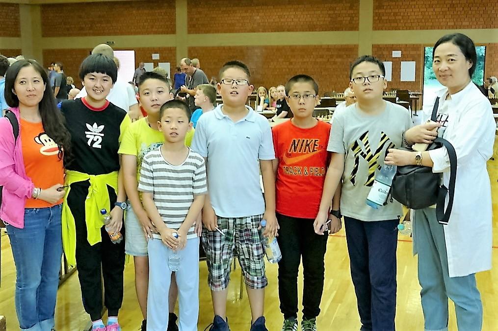 vellmarer-schachtage-2016-china