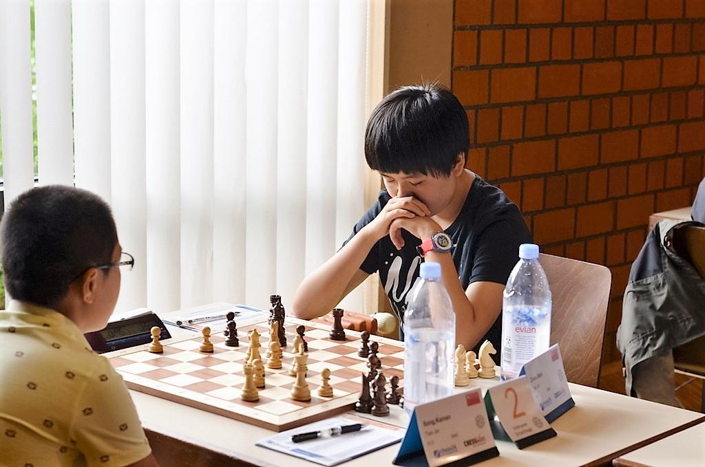vellmarer-schachtage-2016-chinesen
