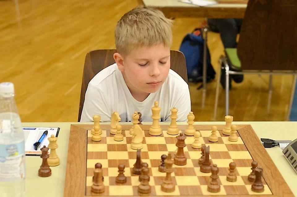 vellmarer-schachtage-2016-dösen-1