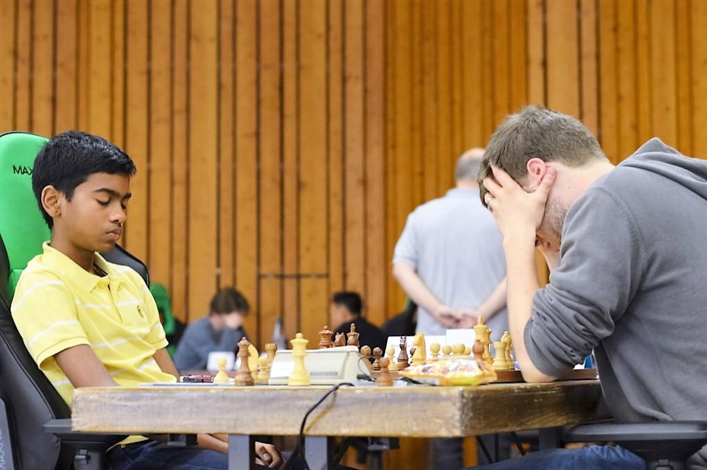 vellmarer-schachtage-2016-dösen-2