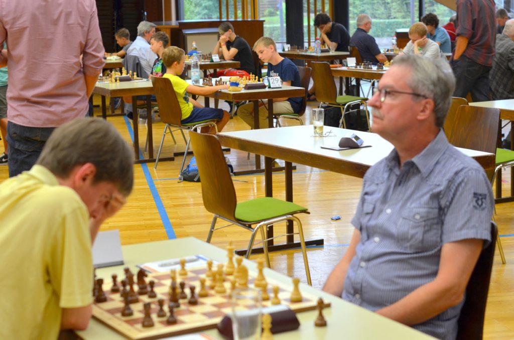 vellmarer-schachtage-2016-dr-lübeck