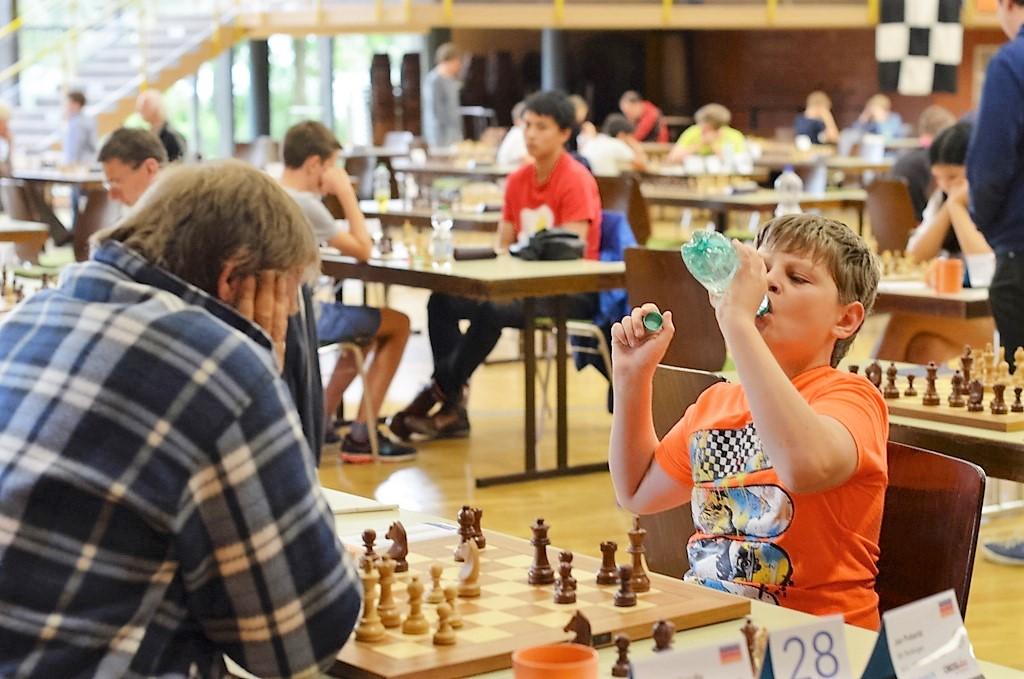 vellmarer-schachtage-2016-durst-1