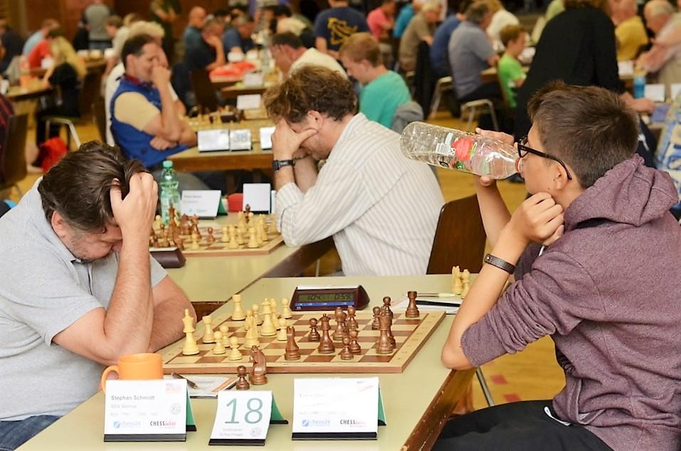 vellmarer-schachtage-2016-durst-2