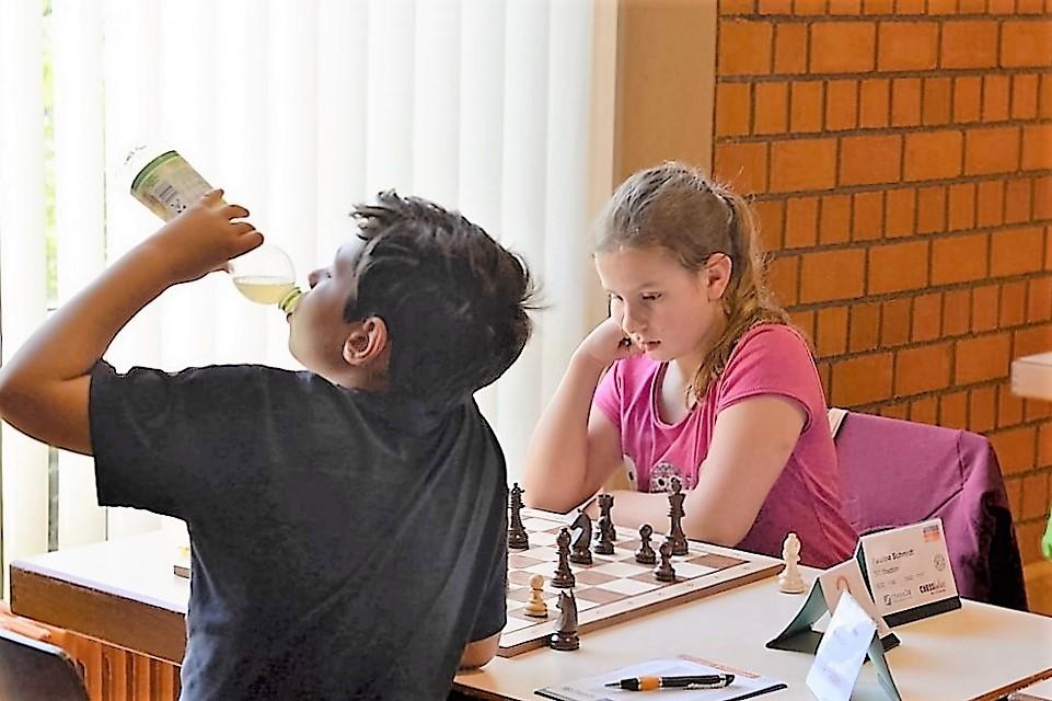 vellmarer-schachtage-2016-durst-3