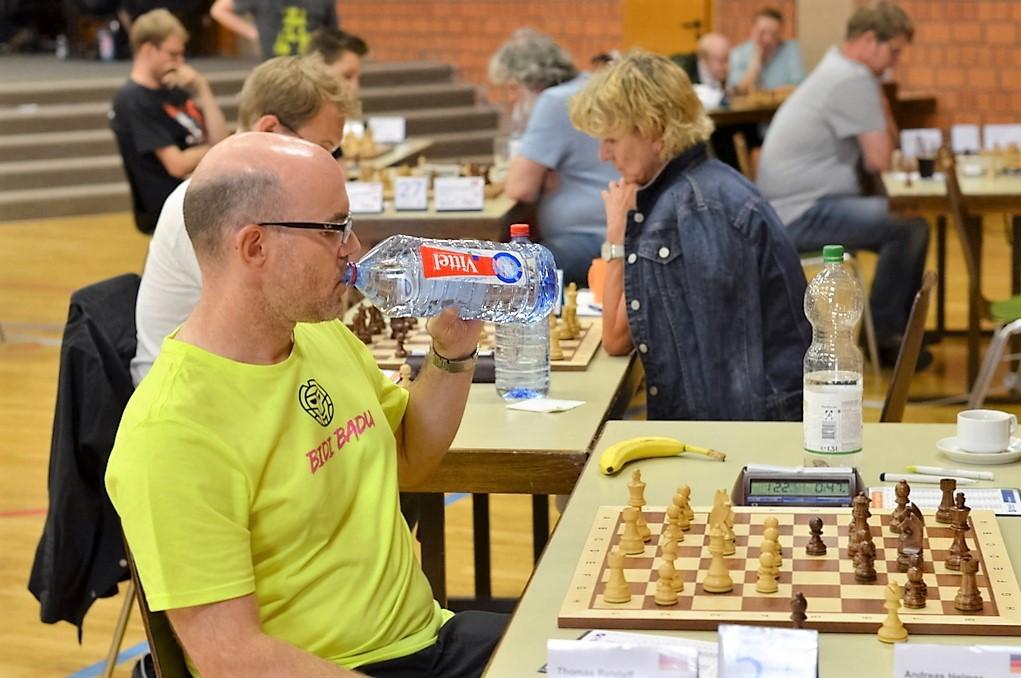 vellmarer-schachtage-2016-durst-4