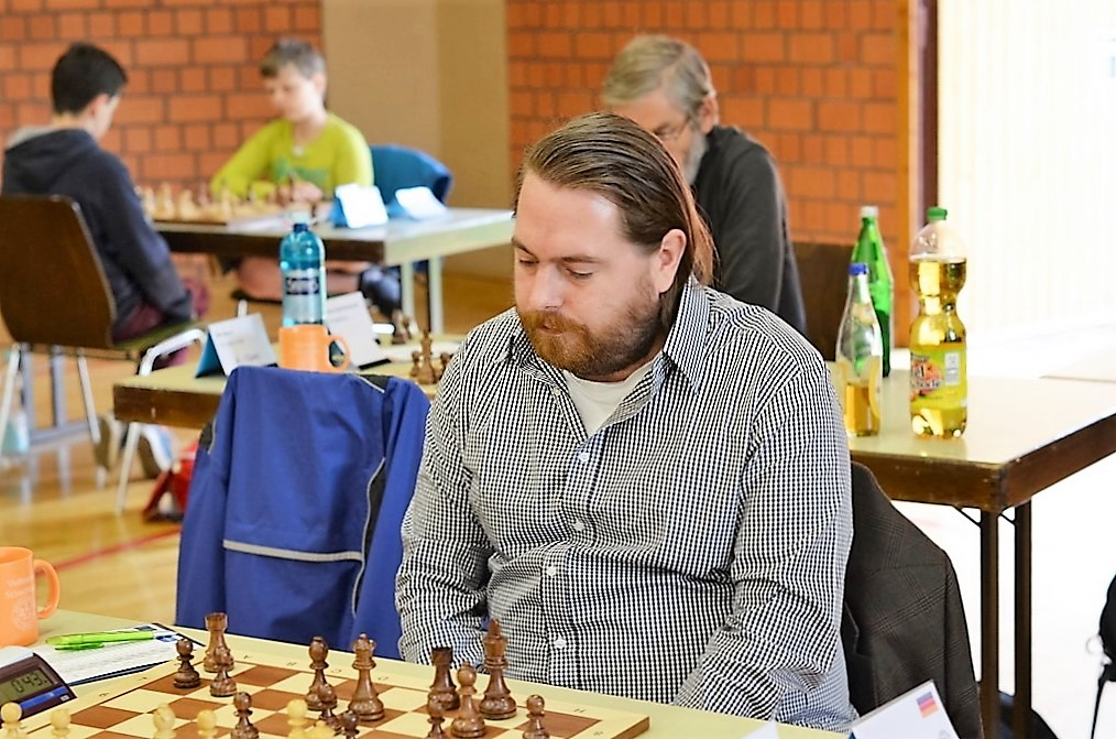 vellmarer-schachtage-2016-erik-kothe