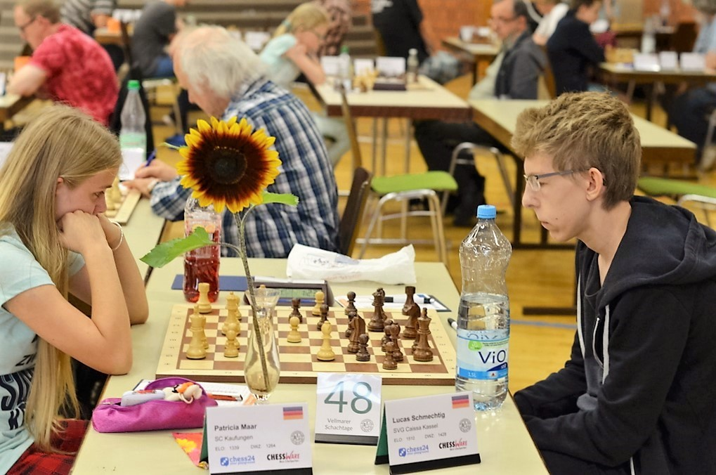 vellmarer-schachtage-2016-felicitas-maar