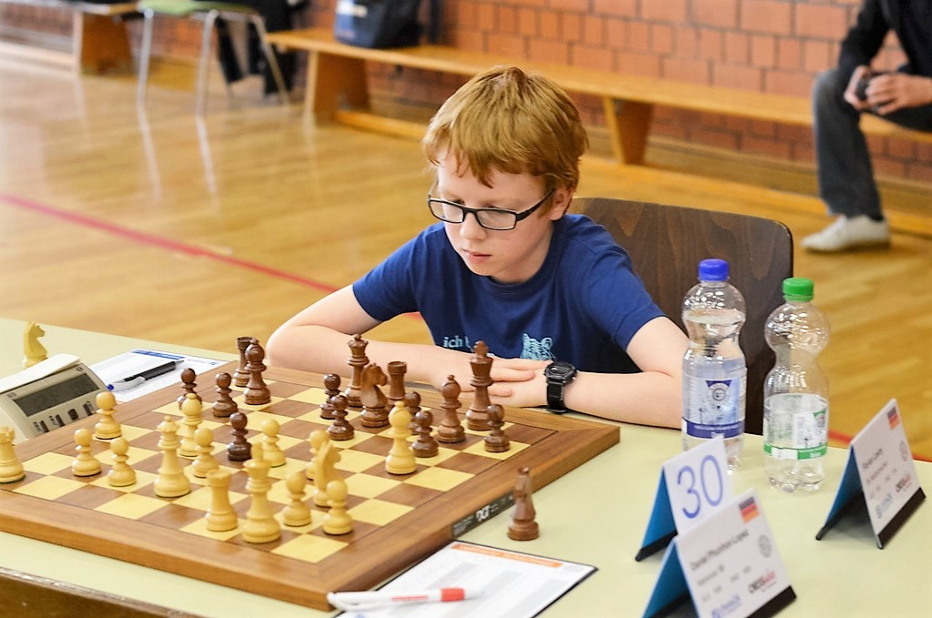 vellmarer-schachtage-2016-florian-lesny