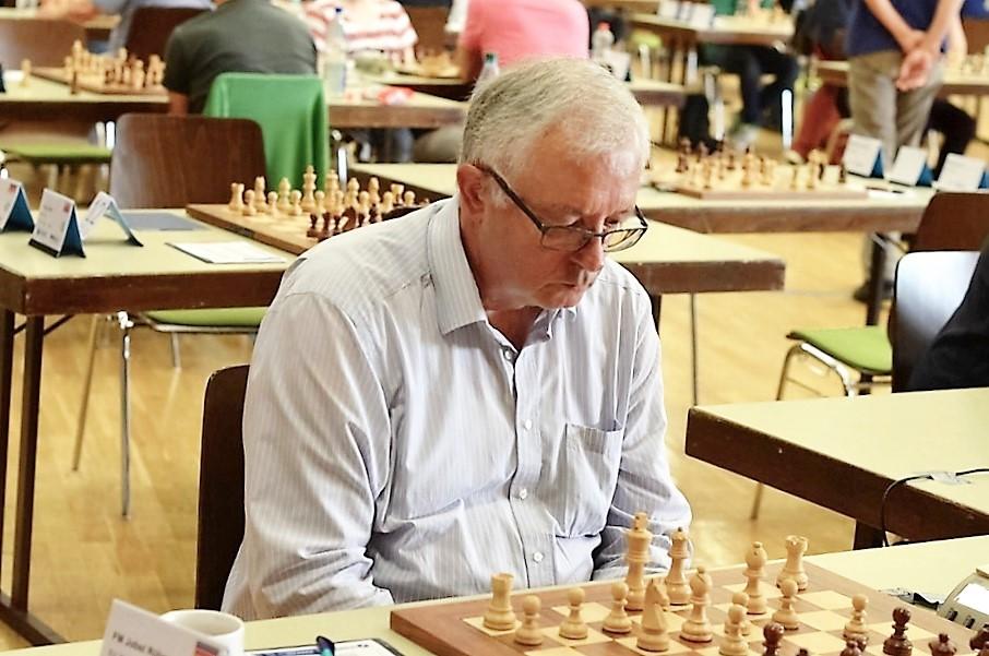 vellmarer-schachtage-2016-fm-jobst-rüberg