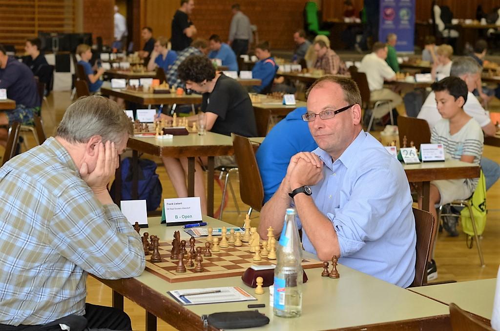 vellmarer-schachtage-2016-frank-liebert-karlheinz-kotitschke