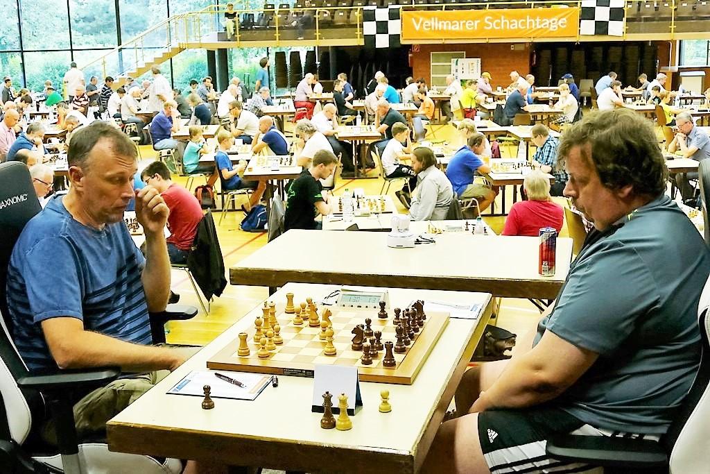 vellmarer-schachtage-2016-gm-viestur-meijers