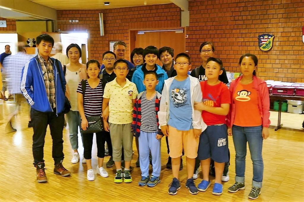 vellmarer-schachtage-2016-gruppe-chinesen