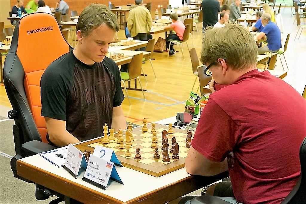 vellmarer-schachtage-2016-hannes-meyner