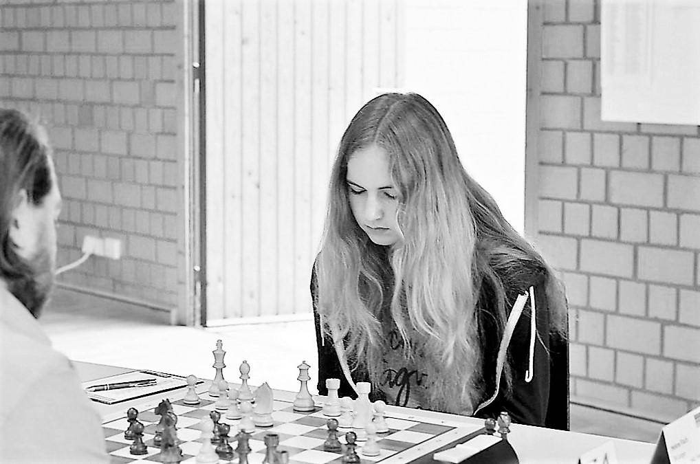 vellmarer-schachtage-2016-helene-flach