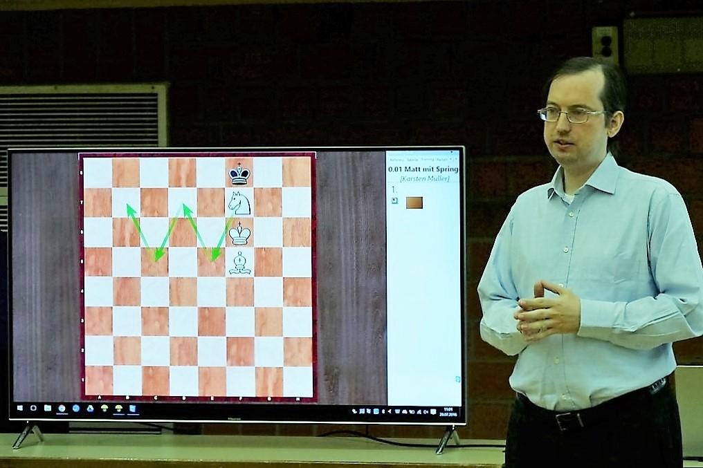 vellmarer-schachtage-2016-karsten-müller-2