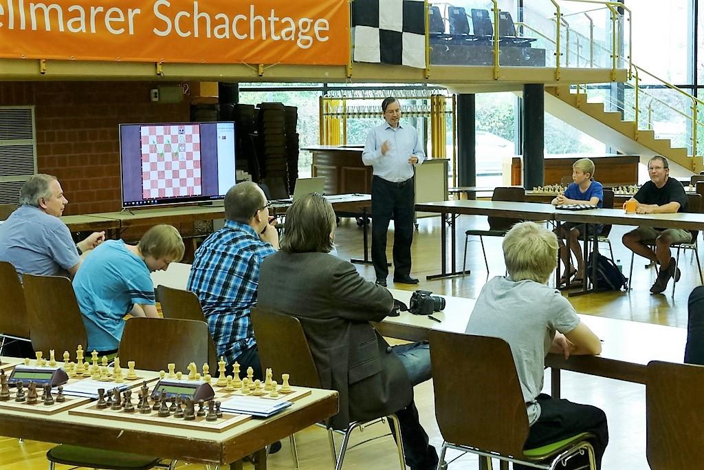 vellmarer-schachtage-2016-karsten-müller-3