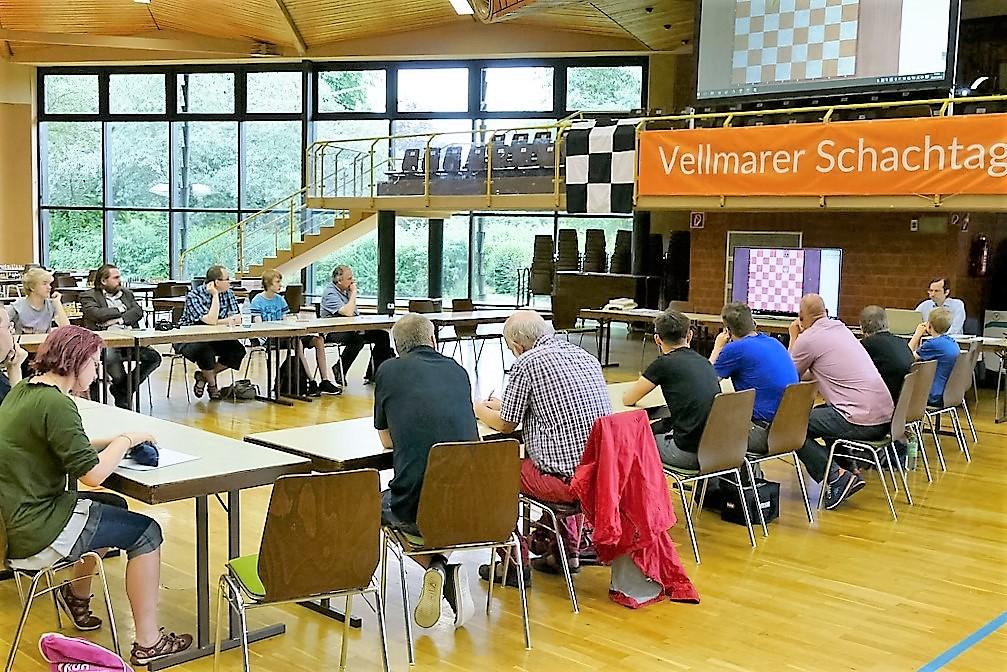 vellmarer-schachtage-2016-karsten-müller-4