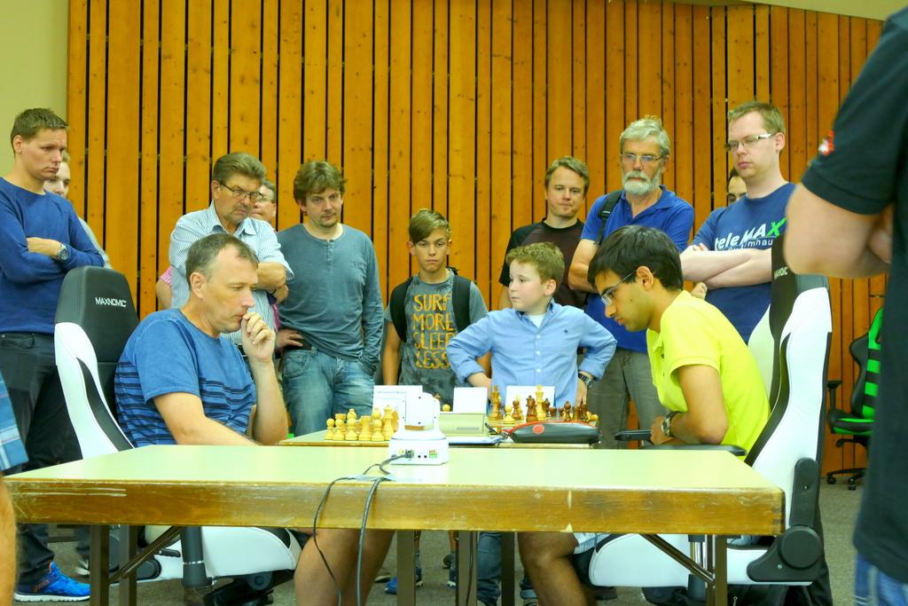 vellmarer-schachtage-2016-kibitze-1