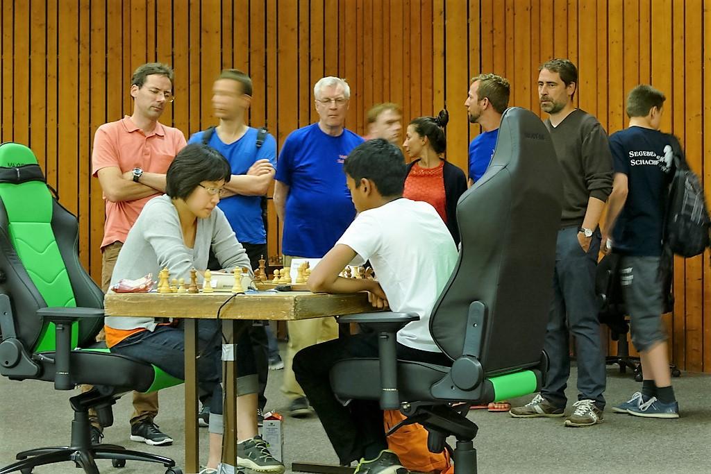vellmarer-schachtage-2016-kibitze-2
