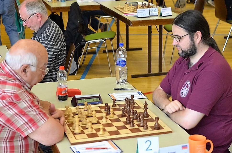 vellmarer-schachtage-2016-marco-sommer-daniel-cotenescu