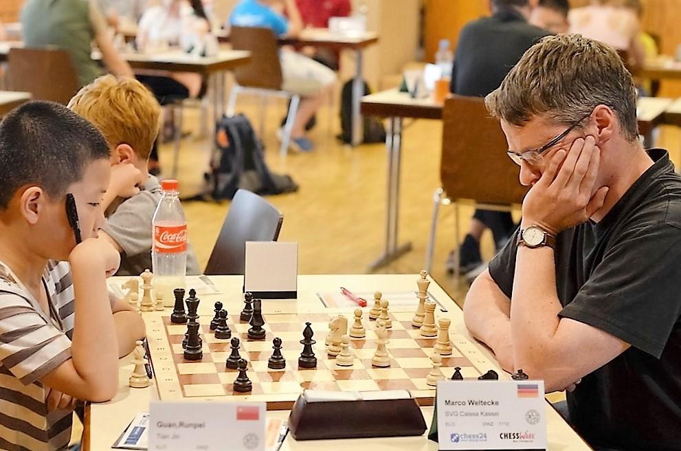 vellmarer-schachtage-2016-marco-weltecke-guan-runpei