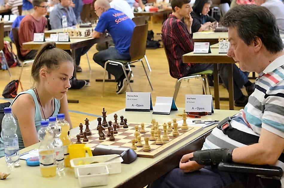 vellmarer-schachtage-2016-olaf-papst