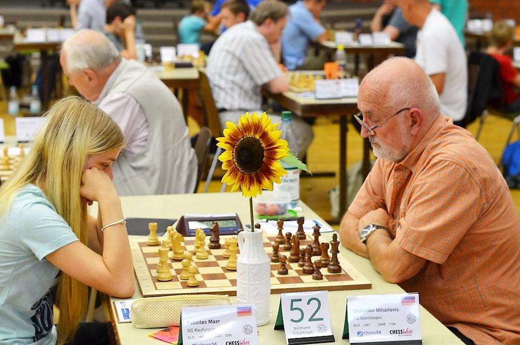 vellmarer-schachtage-2016-patricia-maar