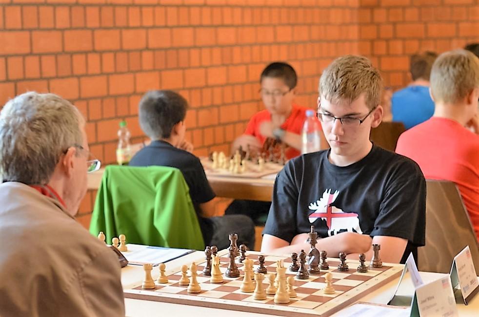 vellmarer-schachtage-2016-patrick-nehren