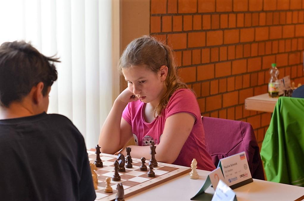 vellmarer-schachtage-2016-pauline-schmidt