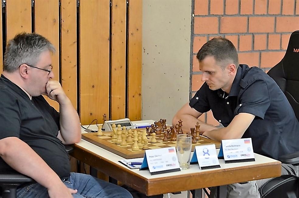 vellmarer-schachtage-2016-peter-dächert