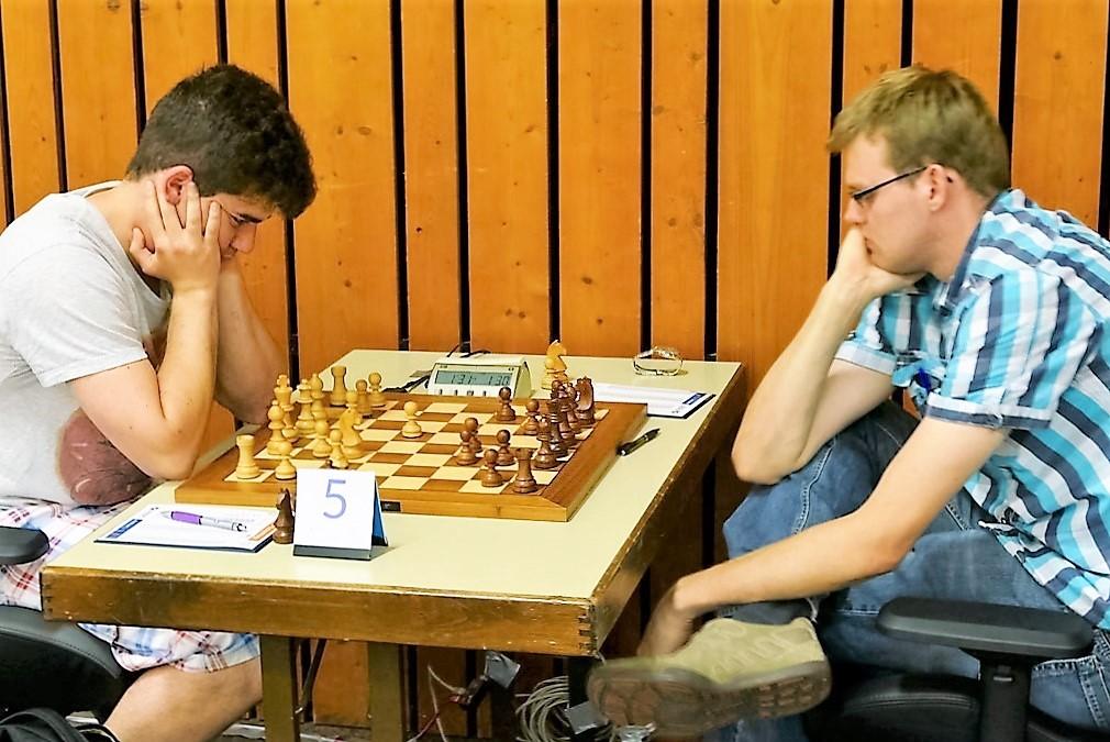 vellmarer-schachtage-2016-philipp-humburg