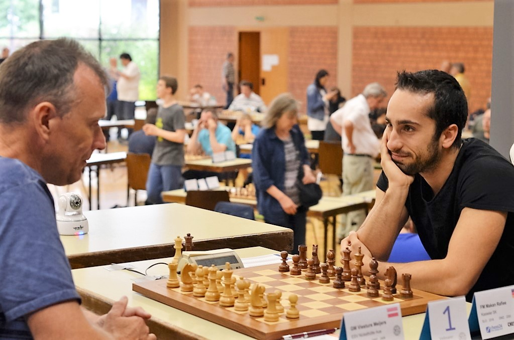 vellmarer-schachtage-2016-potjomkin