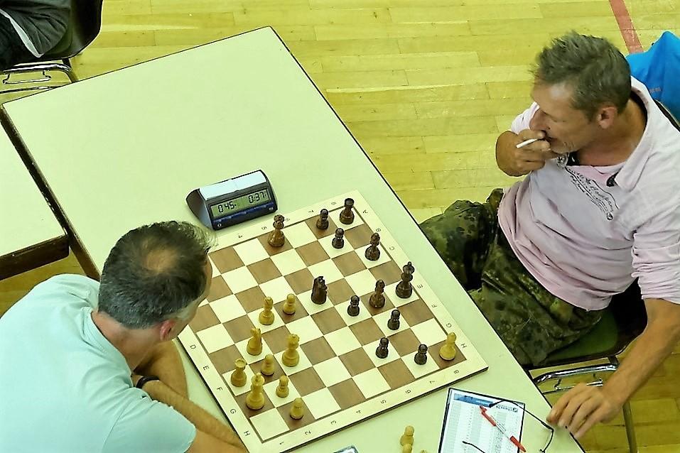 vellmarer-schachtage-2016-rauchen