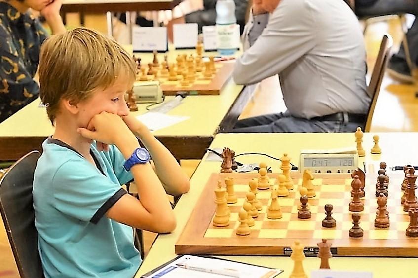 vellmarer-schachtage-2016-ruben-lutz