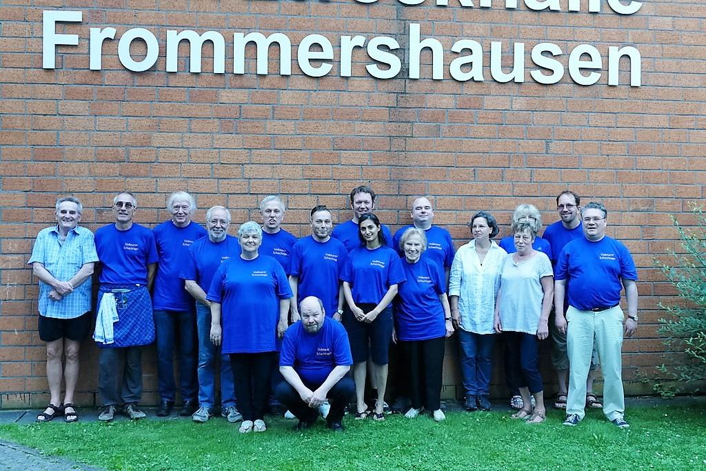 vellmarer-schachtage-2016-sk-vellmar-team