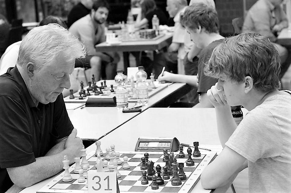vellmarer-schachtage-2016-steen-jacobsen