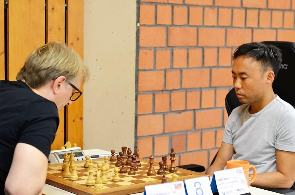 vellmarer-schachtage-2016-thomas-reichenbächer