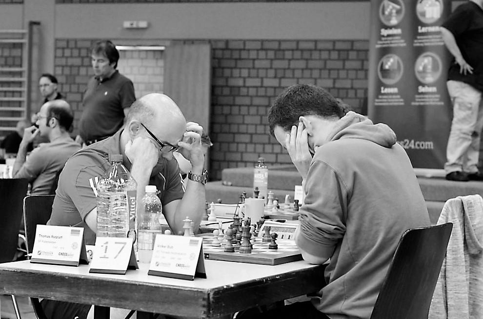 vellmarer-schachtage-2016-thomas-retzlaff-volker-volker-bub