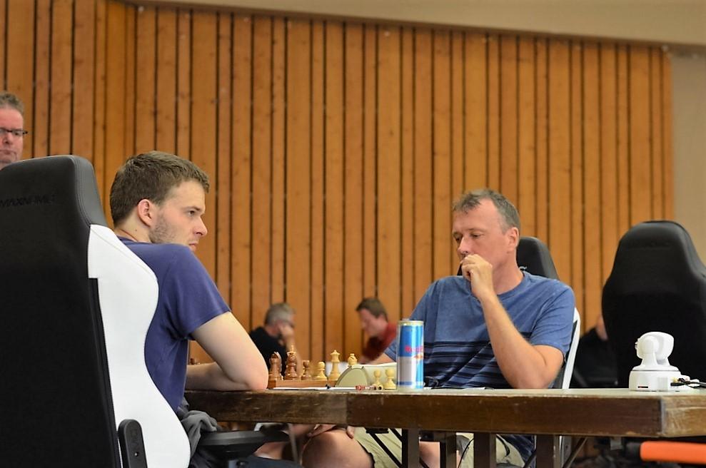 vellmarer-schachtage-2016-tom-george-viesturs-meijers
