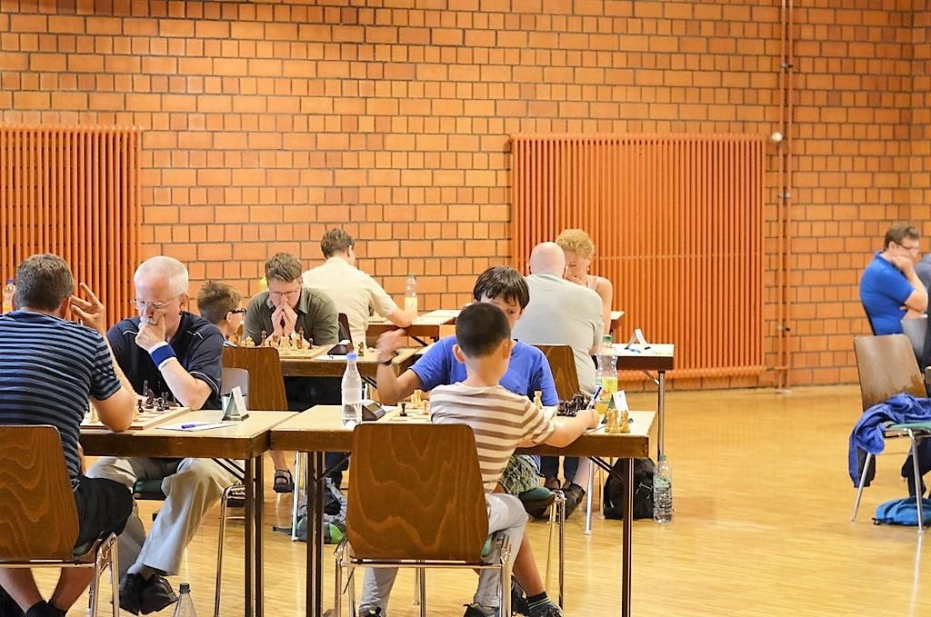 vellmarer-schachtage-2016-turniersaal-c-open