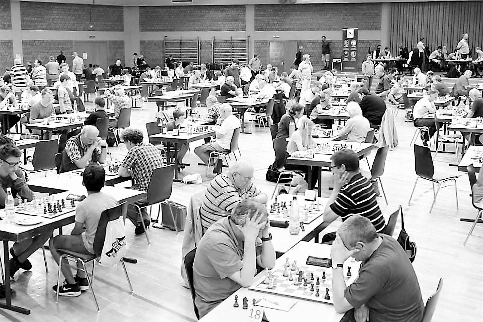 vellmarer-schachtage-2016-turniersaal-sw
