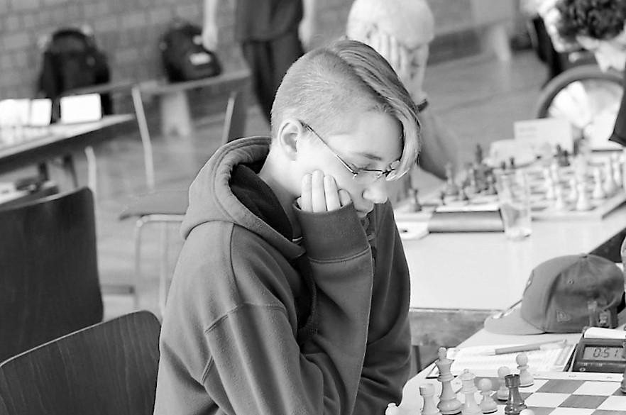vellmarer-schachtage-2016-vanessa-krauße