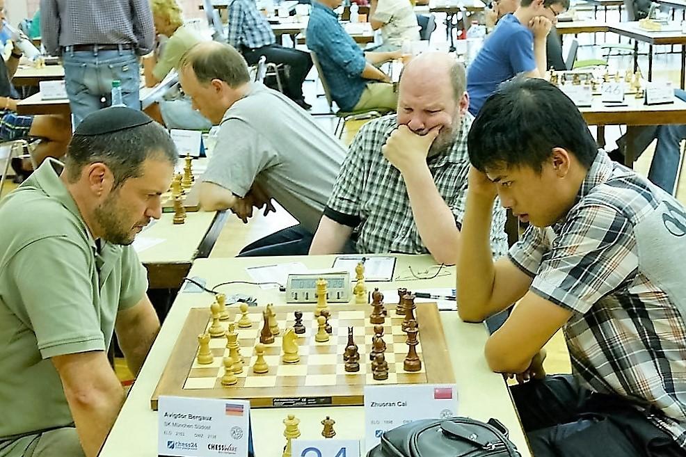 vellmarer-schachtage-2016-volker-haus